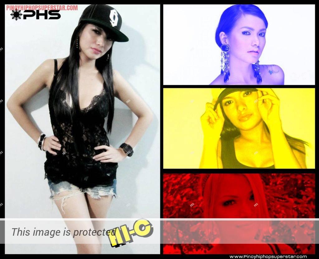 Hi-C Dice & K9