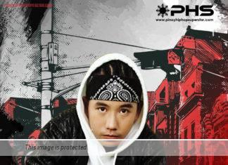 Shanti Dope PHS Card
