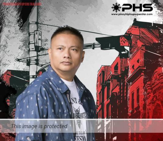 Andrew E PHS Card