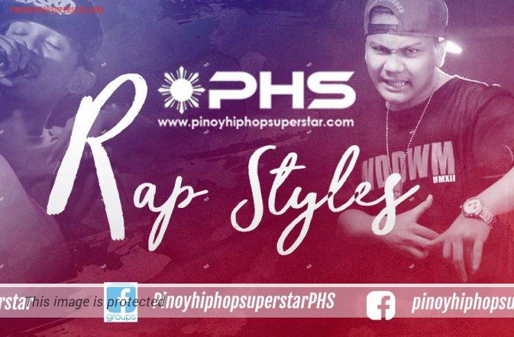 Featured Pinoy Hiphop Artists Archives • Page 4 of 11